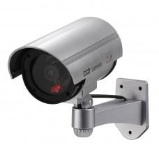 Xavax Surveillance Camera Dummy