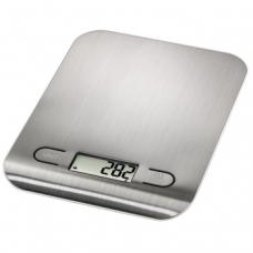 Kitchen Scales Xavax Stella, 95319