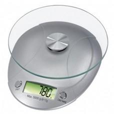 Kitchen Scales Xavax Milla, 106993