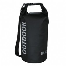 Hama Outdoor Bag, 10 l, black