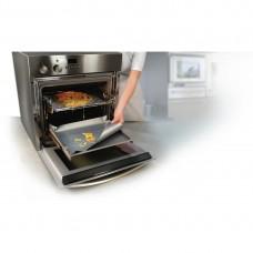 Oven Protector Foil Xavax, Reusable, Teflon® Non-Stick Coating, 35 x 43 cm