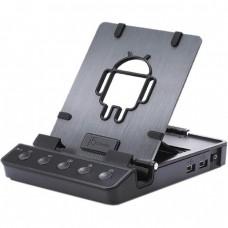 Android Dock j5create JUD650, Phone/Tabler Workstation