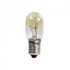 Oven Bulb XAVAX 110838, 230V, 4.5W, E14, 2500K, bulb