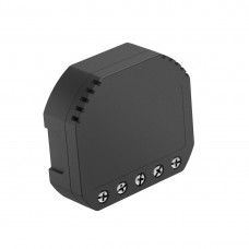 Hama WiFi Upgrade Switch for Lights and Sockets, flush-mounted