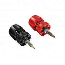 7in1 Mini Screwdriver Kit
