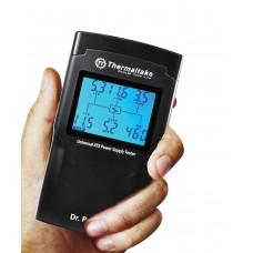 Power Supply Tester Thermaltake Dr.Power II