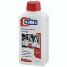 Cleaner for Dishwashers, Xavax 111725