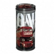 """London"" Pad Box"