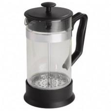 Tea/Coffee Maker, 1 litre