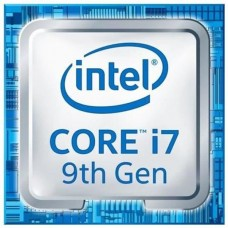 CPU Intel Coffee Lake Core i7-9700 Tray 3.00GHz (up to 4.70GHz), 12MB, 65W,  LGA1151 (300 Series)