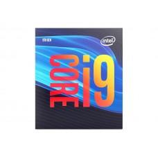 CPU Intel Coffee Lake Core i9-9900 3.10GHz (up to 5.00GHz), 16MB, 65W,  LGA1151 (300 Series)