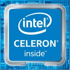 CPU Intel Celeron G4930 Coffee Lake, 3.2GHz, 2MB, 54W, FCLGA1151, BOX