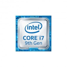 CPU Intel Coffee Lake Core i7-9700F 3.00GHz (up to 4.70GHz), 12MB, 65W,  LGA1151 (300 Series), TRAY